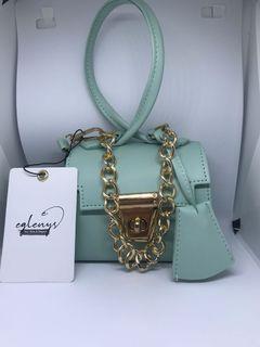 Slingbag/Handbag Wanita
