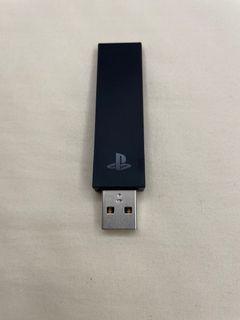 Sony USB藍芽接收器