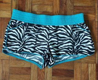 Swim shorts XL