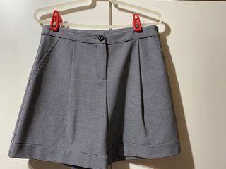 專櫃正品時尚短褲