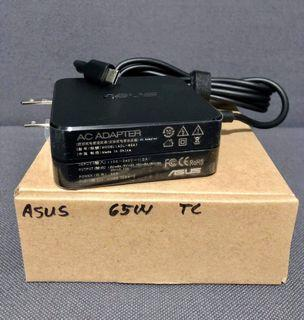 🇵🇭ASUS TYPE C LAPTOP CHARGER🇵🇭