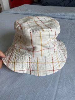 BN Madewell Bucket Hat