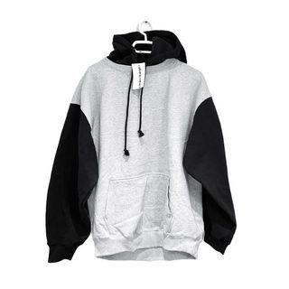 brandy melville christy hoodie brand new with tags