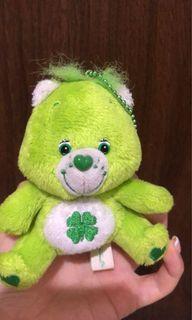 Care Bears 🐻 可愛的彩虹熊