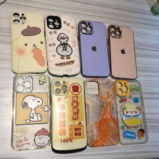 iPhone 12 Promax Case