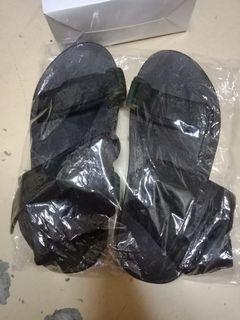 maricel sandals