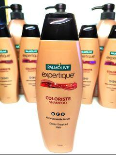 Palmolive Expertique Coloriste 170ml