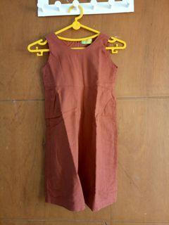Preloved baju anak 2-3 tahun