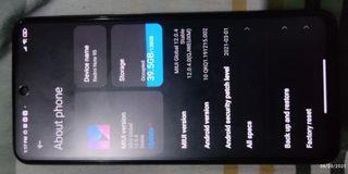 Redmi Note 9s 6/128