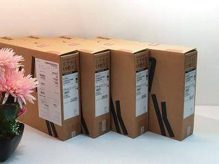 Sealed Lenovo thinkpad t14 512ssd 8gb FHD Latest
