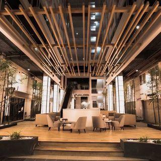 Service Apartments Metrasquare Untuk Dijual, Ayer Keroh, Melaka