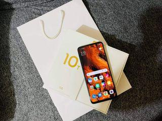 Xiaomi mi10t 8/128gb openline global version