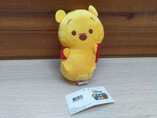 迪士尼娃娃#東京
