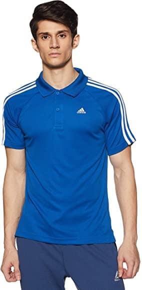 adidas PRIA Baju olahraga impor 06