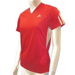 adidas wanita Baju olahraga impor 07