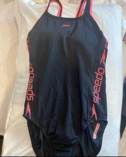 Baju Renang Speedo / Swimsuit