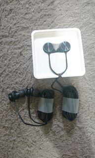 Headset / Handsfree OPPO Find X2 Pro Original