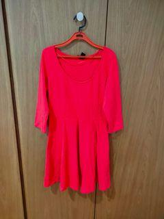 H&M Dress M