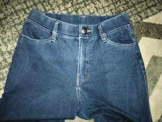 JEANS Stretch import
