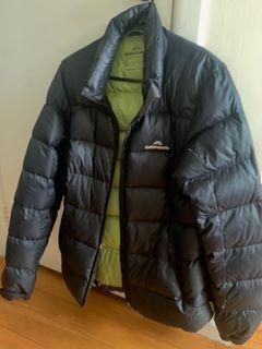 Kathmandu Jacket