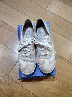 Keds Sepatu 37