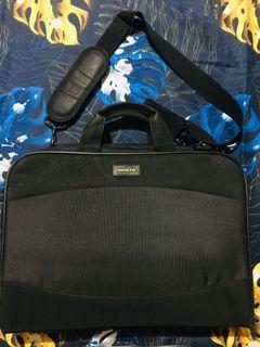 Lenovo 14-16 inch laptop bag
