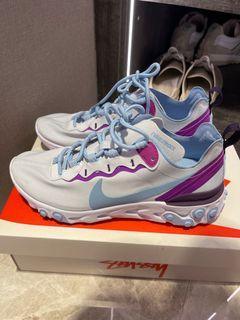 Nike鞋(詢問前請先看敘述