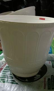 Pot tanaman jumbo