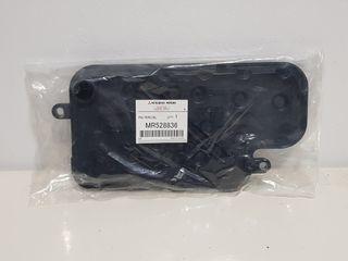 Transmission Filter MR528836, Mitsubishi Montero 2008-2015 Gen2, Genuine Auto Parts