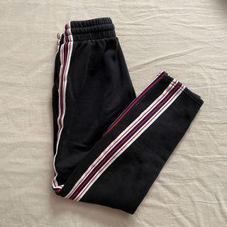 Aritzia The Iconic Sweatpants