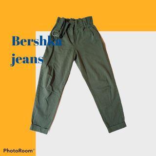 Baggy Pants bershka