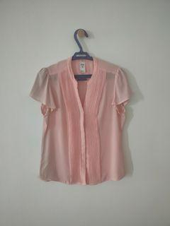 Blouse NOW