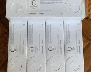 Bnew Latest Sealed Apple Watch Series 3 38mm 42mm / Series 6 SE 40mm 44mm