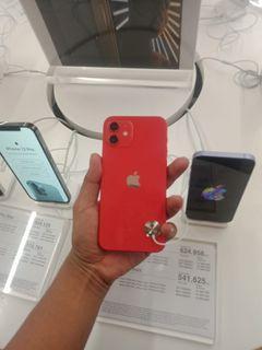iPhone 12 kredit mudah tanpa kartu kredit syarat 2 dokumen saja proses cepat