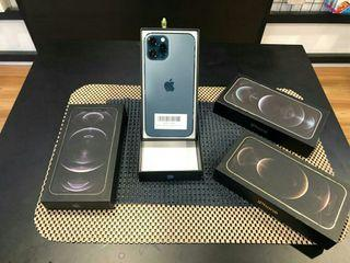 iPhone 12 Pro Max 512Gb Pasific Blue