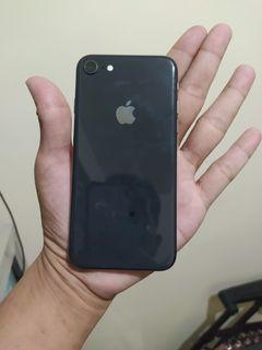 Iphone 8 64gb FU