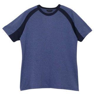 Kampa Jersey Outdoor Sportswear