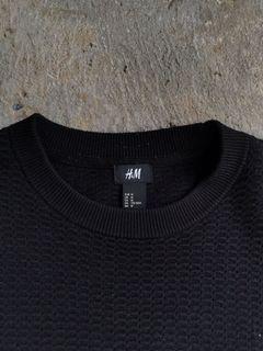 Knitwear H&M