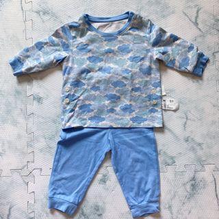 Uniqlo Kids / Baby Pajamas