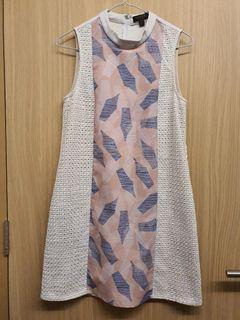 Love Bonito Covet Dress