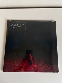 Punisher - Phoebe Bridgers Vinyl