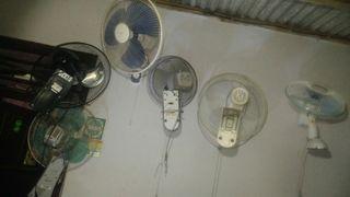 Standfan,wallfan,deskfan,exhaust,boxfan,air cooler
