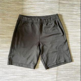 Uniqlo 運動短褲
