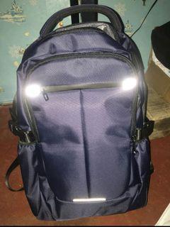 Backpack 15.6