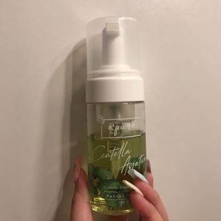 Centella Facial Wash