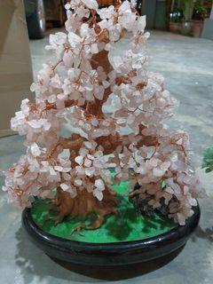 Crystal tree (large)