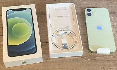 Iphone 12 MINI new brand