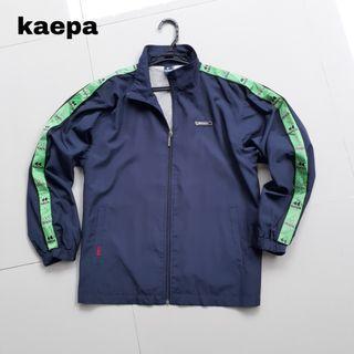 Jaket anak tanggung kaepa second import