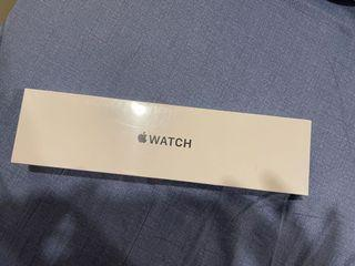 New iwatch SE Grey 40mm strap for Sale