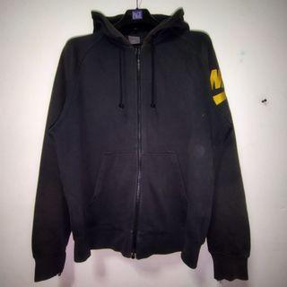 Nike hoodie 22 x 25